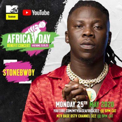 Stone_Boy__Africa-Day-Benefit-Concert