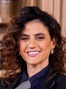 Yael-Geffen,-CEO-of-Lew-Geffen-Sotheby's-International-Realty