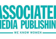 associated-media
