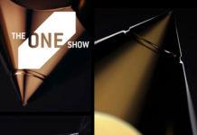 2020OneShow_Finalist_image