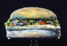 Burger-Kings-Moldy-Whopper-wins-best-of-show