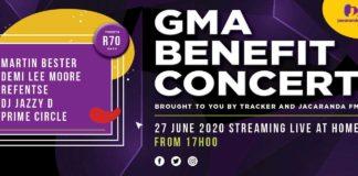 GMA-BENEFIT-CONCERT