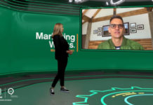IMC-CEO-Dale-Hefer-chats-to-conference-MC-Pepe-Marais-in-the-virtual-studio