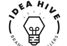Idea-hive-logo-556x444px