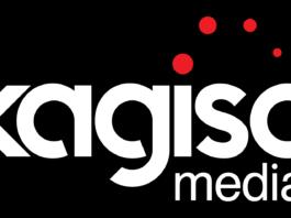 KM_Logo_Digital_2