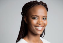 Lerato-Molele---Business-Unit-Director---MetropolitanRepublic