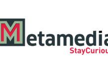 Meta-Media-logo-1200x675px