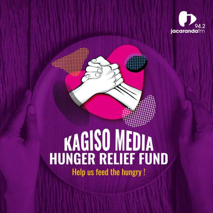 The-Big-Favour-Hunger-Relief-Fund_Jacaranda-02