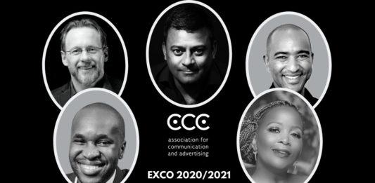 ACA-EXCO-2020-2021-1200x628px