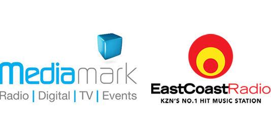 Kagiso-East-coast-&-MediaMark
