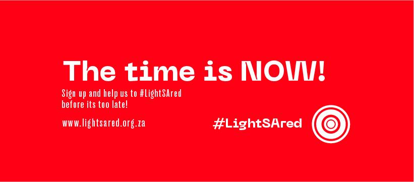 LIGHTSARED_FB_HEADER_SIGN_UP_ARTWORK_821x361px