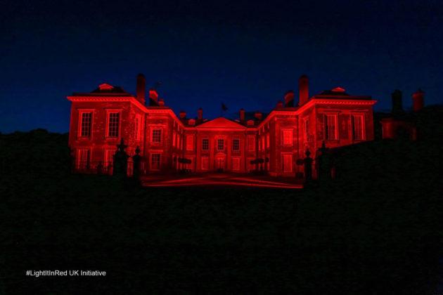LightItInRed-UK-Initiative_950x633px_2