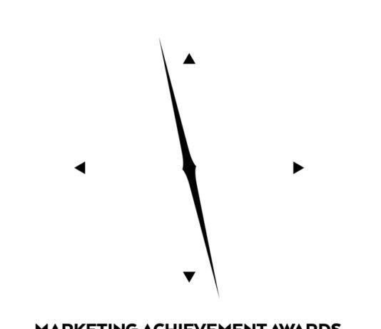Marketing Achievement awards-LOGO