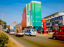 Old-Mutual_Accra_Global-Day