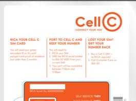 Cell C Starter-pack-2