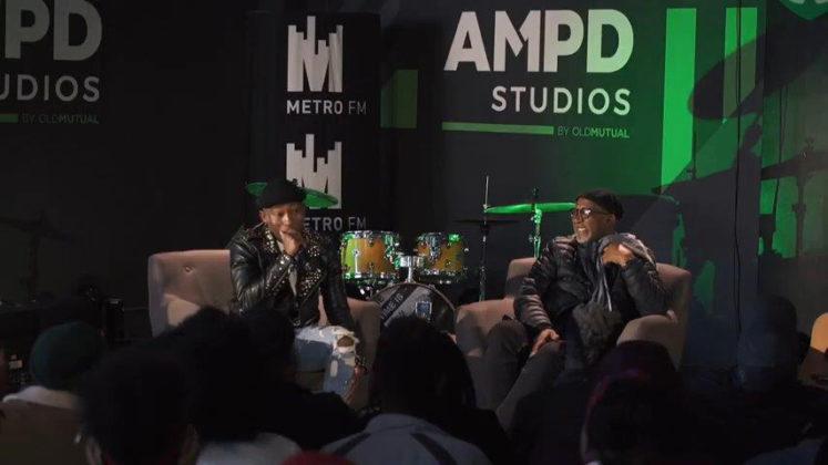 AMPD-Studios-on-MTV-BASE-&-BET-0-30