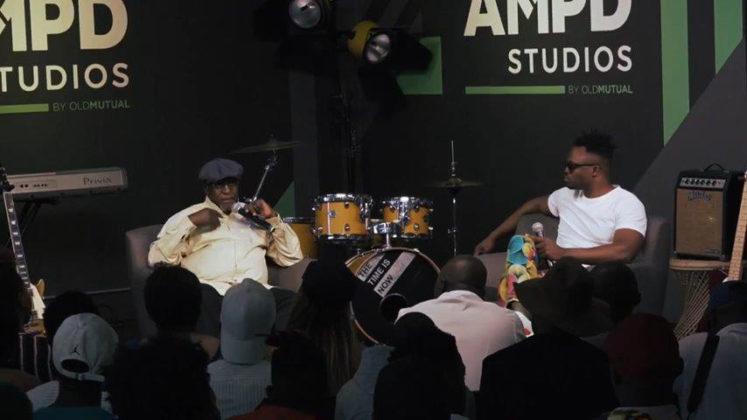AMPD-Studios-on-MTV-BASE-&-BET-0-34