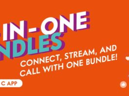 Cell-C-All-in-one-bundle