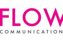 Flow-logo-1356x527px