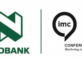 NedBank_IMC_Conference-971x450px