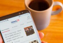 News24-phonepic