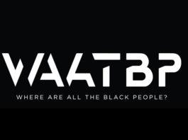 waatbp_logo_800x450px