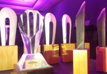 AMASA-Awards-shift-their-calendar-to-align-more-closely-to-the-Global-Festival-of-Media-Awards