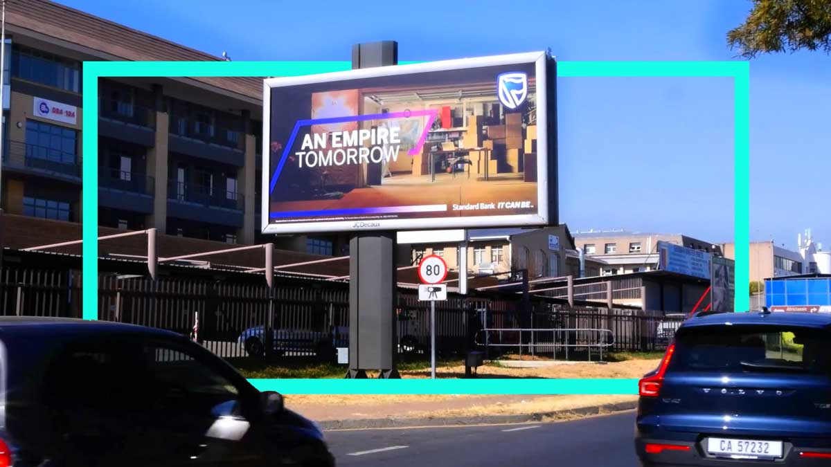 JCDecaux-Africa-Citilites-Amplifid-002