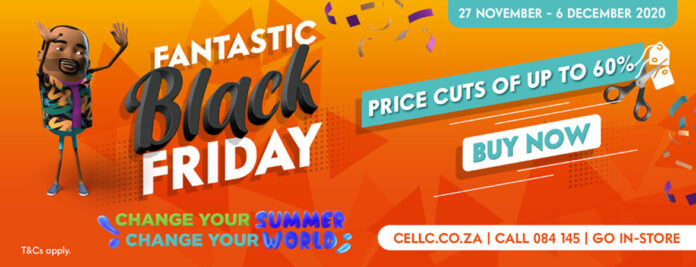 60%_price_cuts_for_Cell_C_Black_Friday