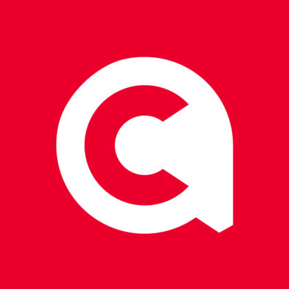 ACA_Symbol_RGB_White_on_Red