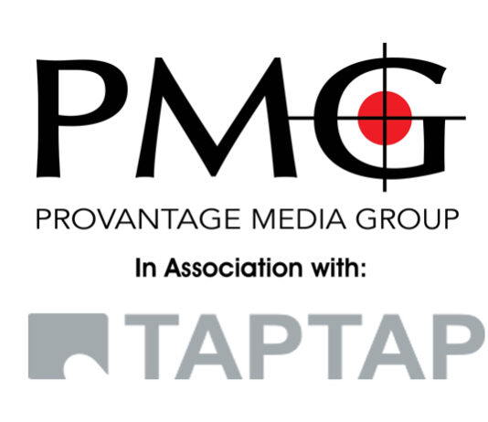 PMG-in-association-with-TAP-TAP