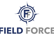 FieldForce-Logo