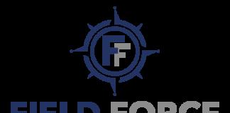 FieldForce-Logo