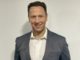 Grant-Lapping-Managing-Director-at-DataCore-Media