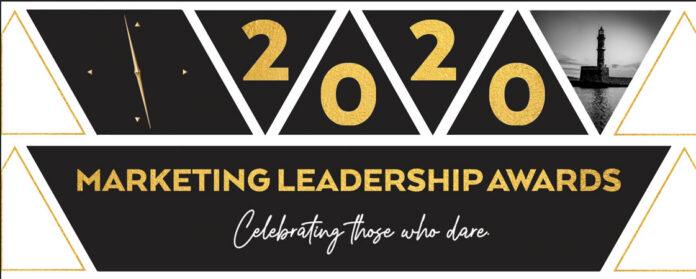 MAA-leadership-awards