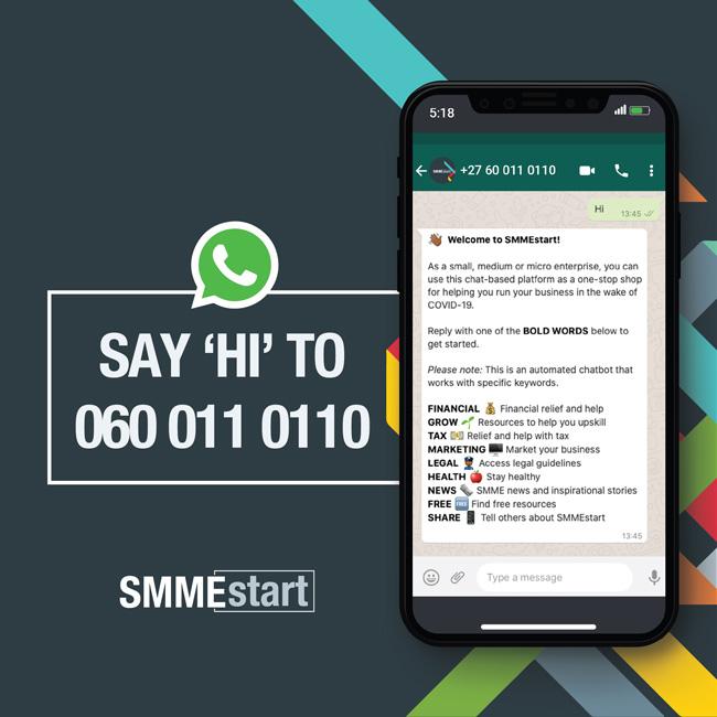 SMMEstart-say-hi_press-image-2