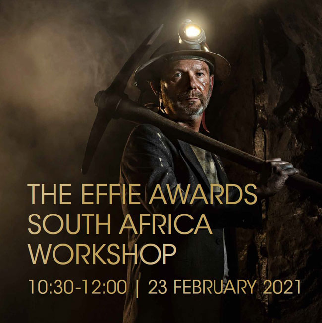 2021-02-18-Workshop-2