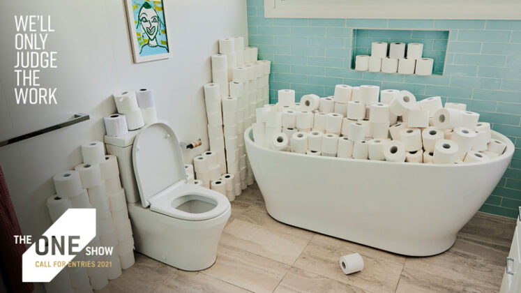 2021_One_Show-CFE_Toilet_Paper-800x450px