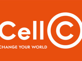 Cell-C-Logo-800x450px