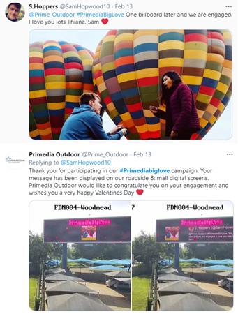 PrimeMedia-on-Twitter-Big-Love-Campaign-341x450px