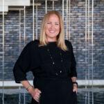 Deborah Wahl, Global CMO, General Motors