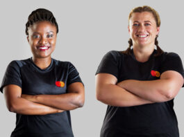 Piwokuhle-Nyanda-and-Chanel-Alberts-new-Mastercard-women-rugby-ambassadors