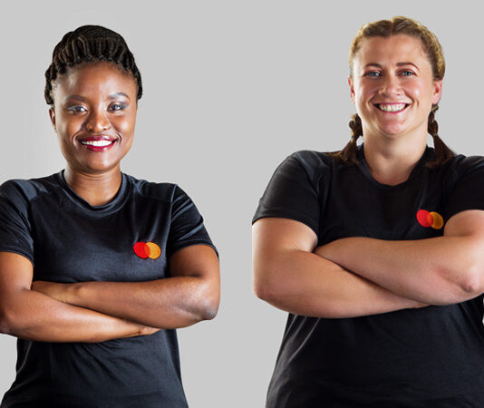 Piwokuhle-Nyanda-and-Chanel-Alberts-new-Mastercard-women-rugby-ambassadors