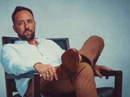 Ryan-Sauer-Managing-Director-at-King-James-Digital_001