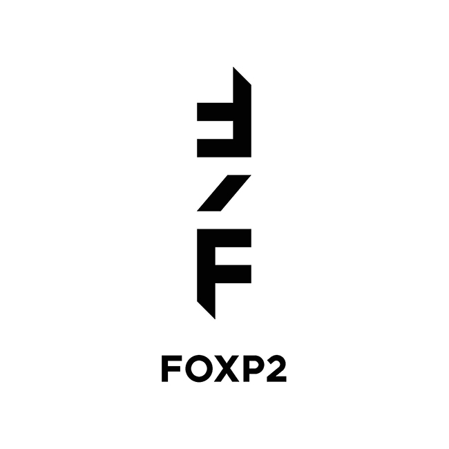 FoxP2-Logo-page-protrait