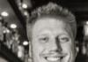 Geoff Hardy, Head of Digital, Immersion Group