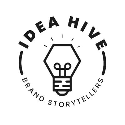 Idea-Hive-logo