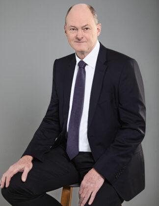 Sanlam-CEO_Paul-Hanratty