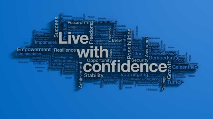 Sanlam-Live-With-Confidence