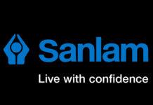Sanlam_Live-with-confidence_logo-black